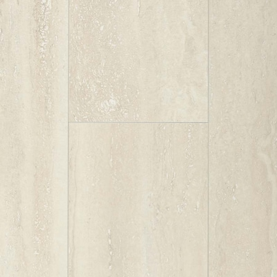 Pergo Max Linen Travertine Tile And