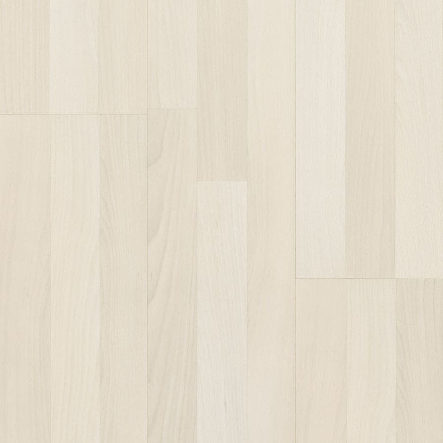 Laminate Flooring Beech: Pergo Max Whitewashed Beech Wood Planks Laminate Flooring
