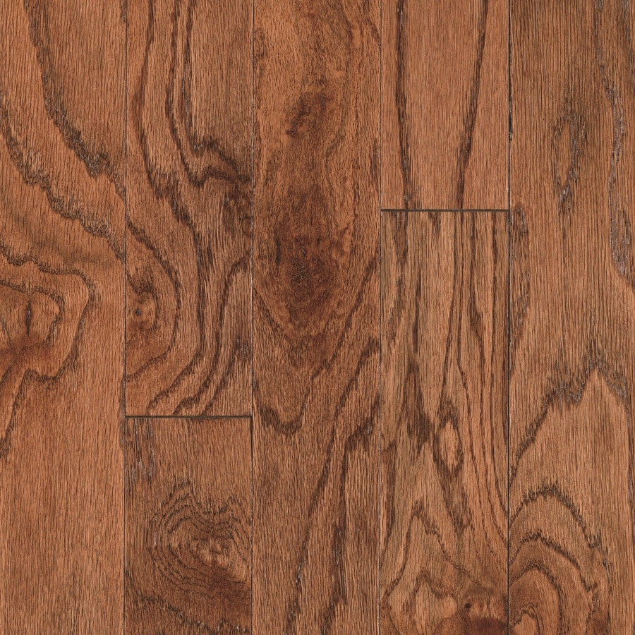 Pergo Max 3 08 In Gunstock Oak Hardwood Flooring 22 39 Sq