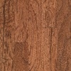 Pergo Max 5 36 In Gunstock Oak Hardwood Flooring 22 5 Sq