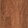 Pergo Max 5 36 In Gunstock Oak Hardwood Flooring 22 5 Sq