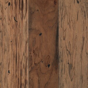 Pergo Hickory Hardwood Flooring Sample Country Natural