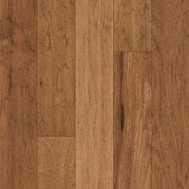 Engineered Hardwood Flooring At Lowes Com