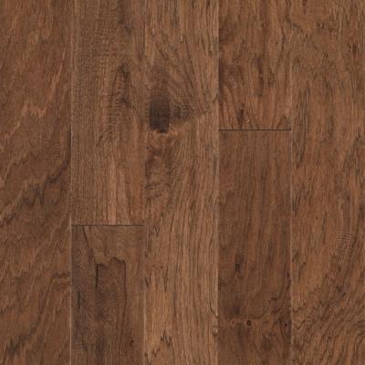 Pergo Max 5 36 In Chestnut Hickory Engineered Hardwood Flooring
