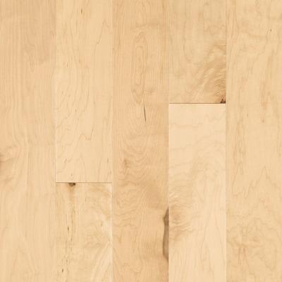 Engineered Hardwood Flooring At Lowes