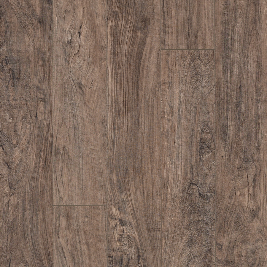 Shop Pergo Max Midtown Olive Wood Planks Laminate Flooring