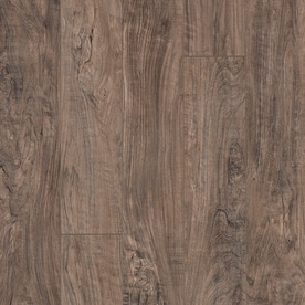 Shop Laminate Flooring Samples At Lowes Com