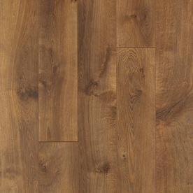 Pergo Max Arlington Oak Wood Planks Laminate Flooring