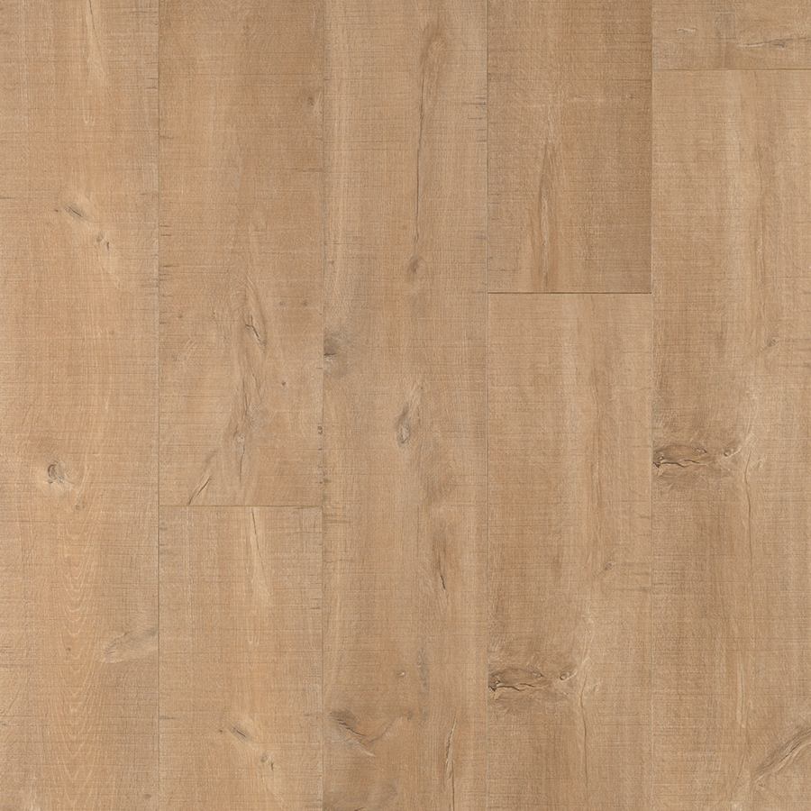 Shop pergo max premier scottsdale oak wood planks laminate for Laminate flooring samples