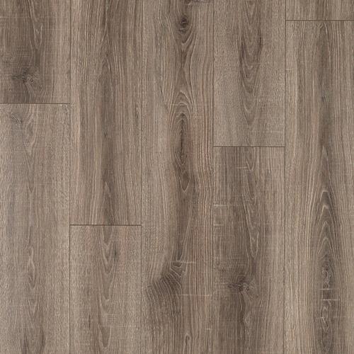 Pergo Max Premier Heathered Oak Wood Planks Laminate