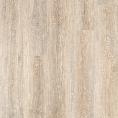 Pergo Max Premier San Marco Oak Wood Planks Laminate ...
