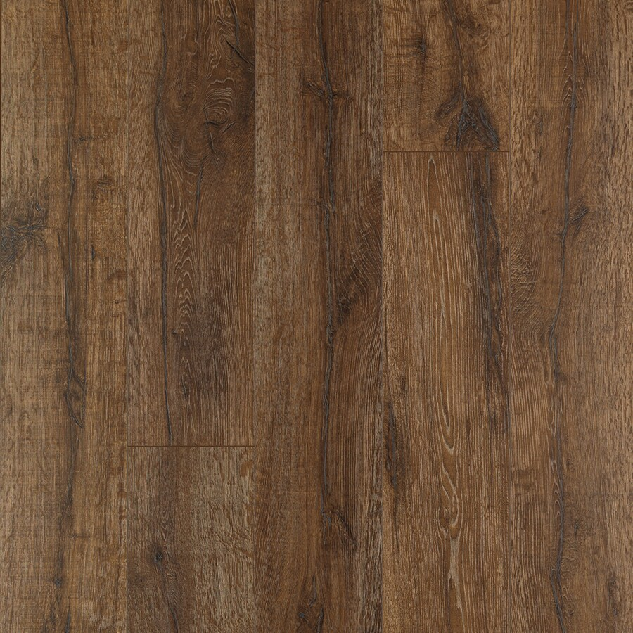 Shop pergo max premier w x l bainbridge for Oak wood flooring