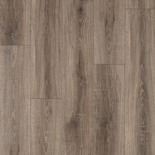 Pergo Max Premier Heathered Oak 7 48 In