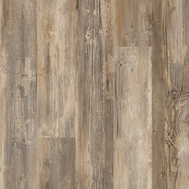 Shop Laminate Flooring At Lowescom