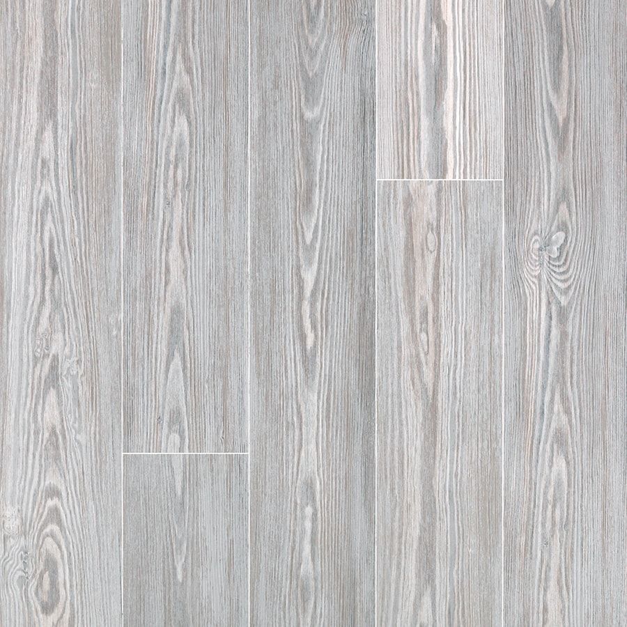 Pergo MAX Premier 6.14-in W x 4.52-ft L Willow Lake Pine Embossed - Shop Laminate Flooring At Lowes.com