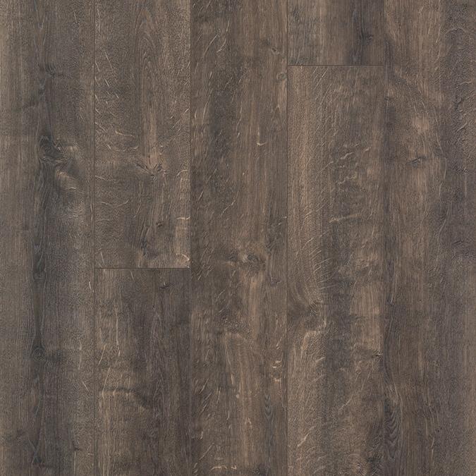 Pergo Max Hidalgo Oak 6 14 In W X 3 93