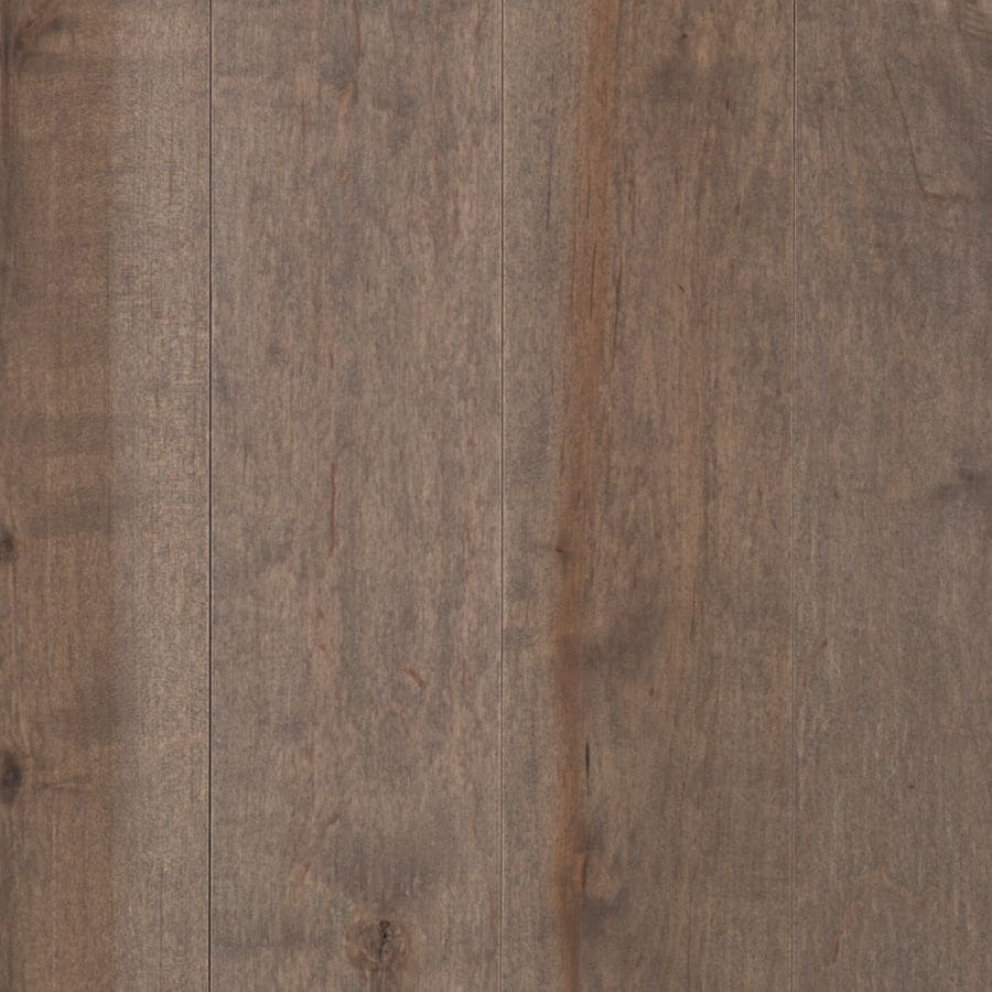 Pergo Maple Hardwood Flooring Sample (Flint)