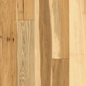 Hardwood Flooring Samples At Lowes Com