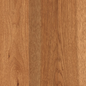 Pergo Hardwood Flooring Samples At Lowes Com