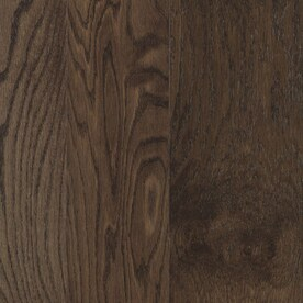 Pergo Oak Hardwood Flooring Sample (Bleckley)