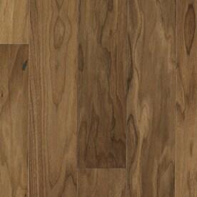 Shop Hardwood Flooring Samples At Lowes Com