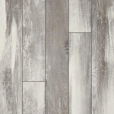 Pergo Portfolio Iceland Oak Grey 5 23