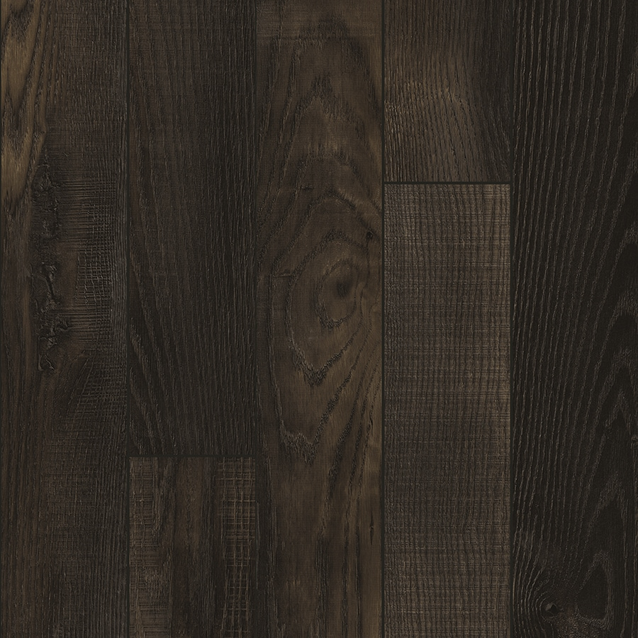 Pergo Portfolio Gano Oak 5 23 In W X 3 93 Ft L Embossed