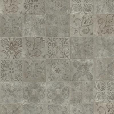 Pergo Portfolio Mediterranean Tile 6 14 In W X 4 52 Ft L
