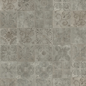 Pergo Portfolio Mediterranean Tile 6 14