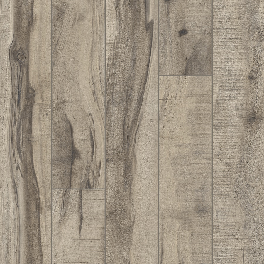 Pergo Rustic Poplar Wood Planks Laminate Flooring Sample