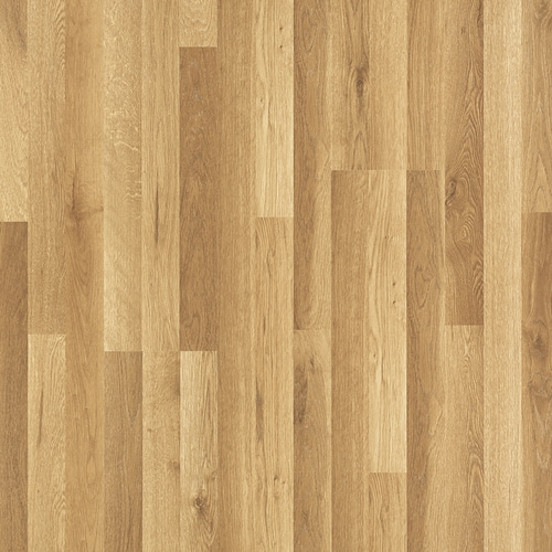 Pergo Max Spring Hill Oak 7 48 In W X 3 93 Ft L Embossed