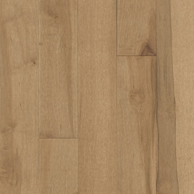 Shop Hardwood Flooring Samples At Lowes Com