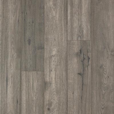 Pergo Max Laminate Flooring In Bathroom