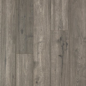 Gray Laminate Flooring At Lowes Com