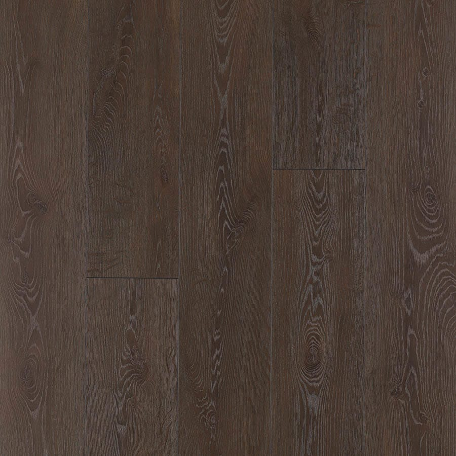 Shop Pergo Max Premier Brownstone Oak 7 48 In W X 4 52 Ft
