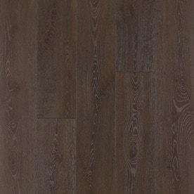 Pergo Laminate Savings At Lowes Com