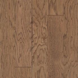 pergo oak hardwood flooring sample riverton oak