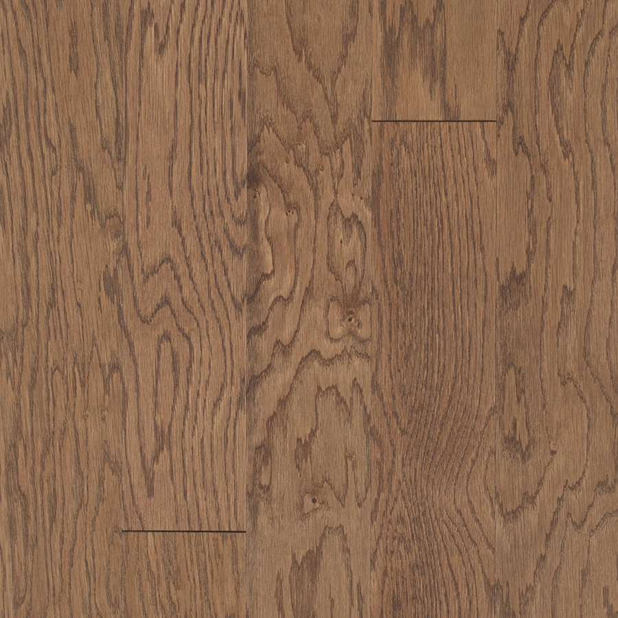 Shop Pergo Max In Prefinished Riverton Engineered Oak - Pergo hardwood flooring
