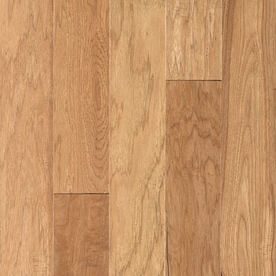 Shop Hardwood Flooring At Lowesforpros Com