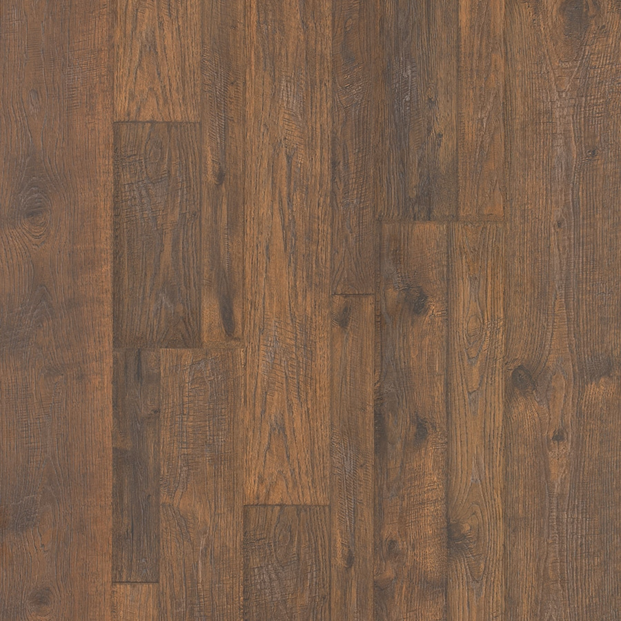 Pergo Timbercraft Crest Ridge Hickory Wood Planks Laminate