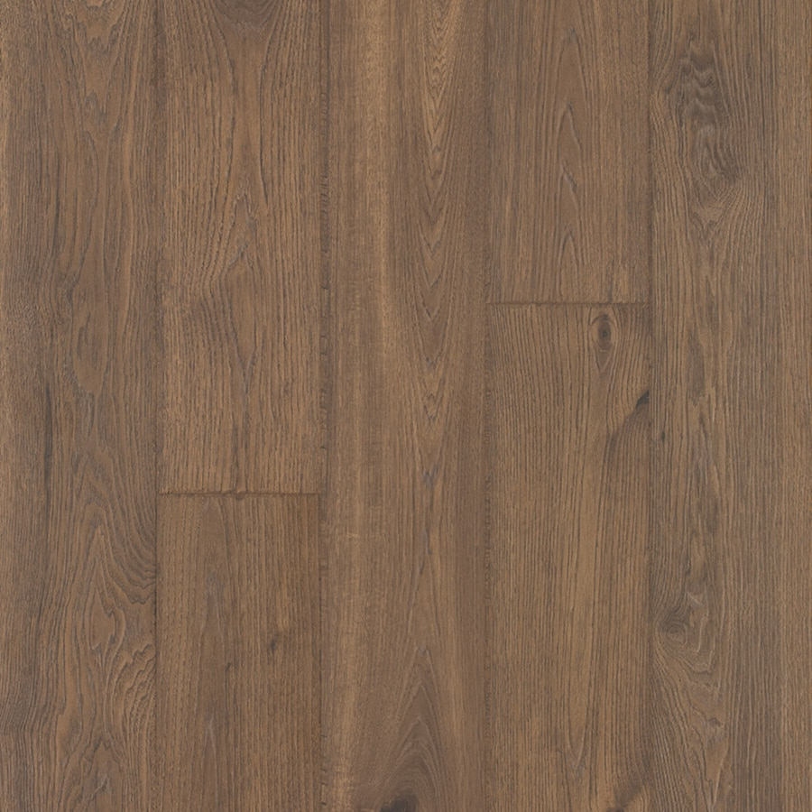 Pergo Timbercraft Wetprotect Waterproof South Haven Oak