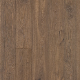 Pergo Timbercraft Wetprotect Waterproof South Haven Oak 7 48 In W X 4 52 Ft