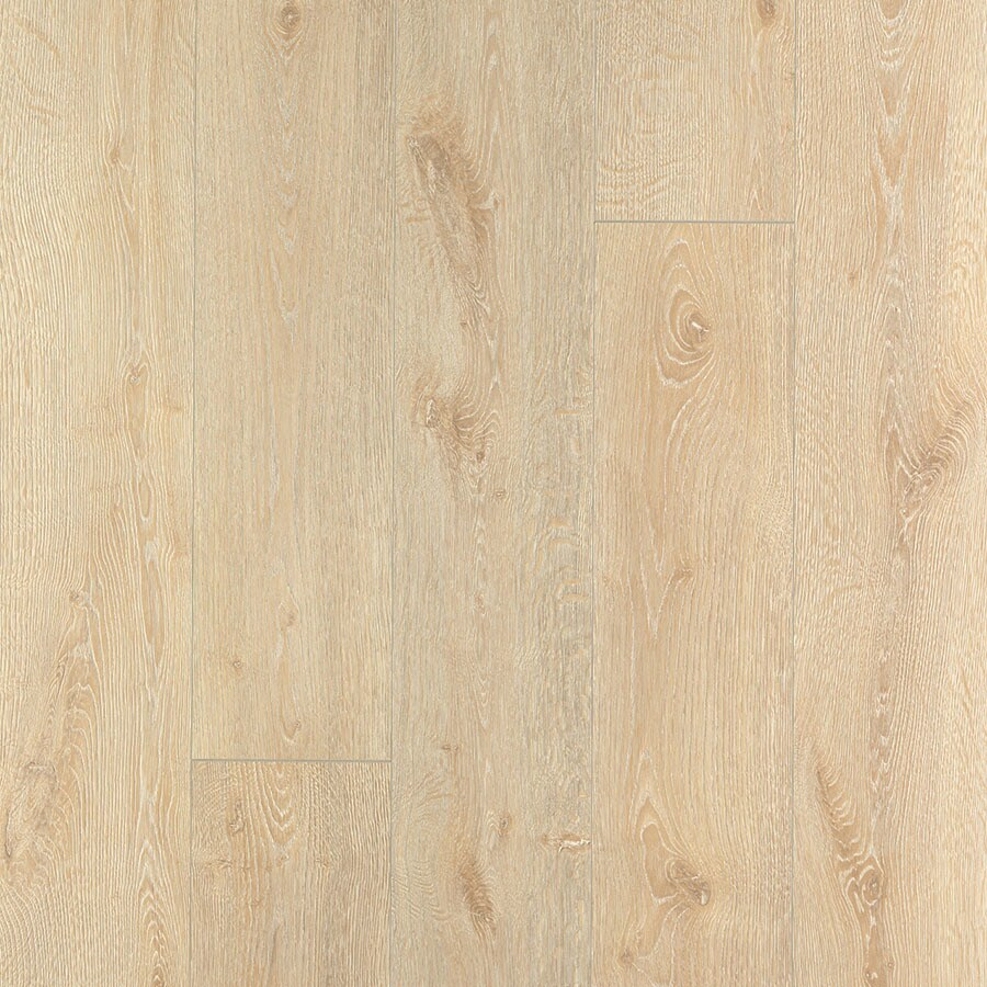 Pergo Max Premier Whitley Oak 7 48 In W X 4 52 Ft L