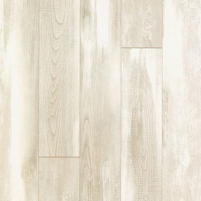 White Laminate Flooring At Lowes