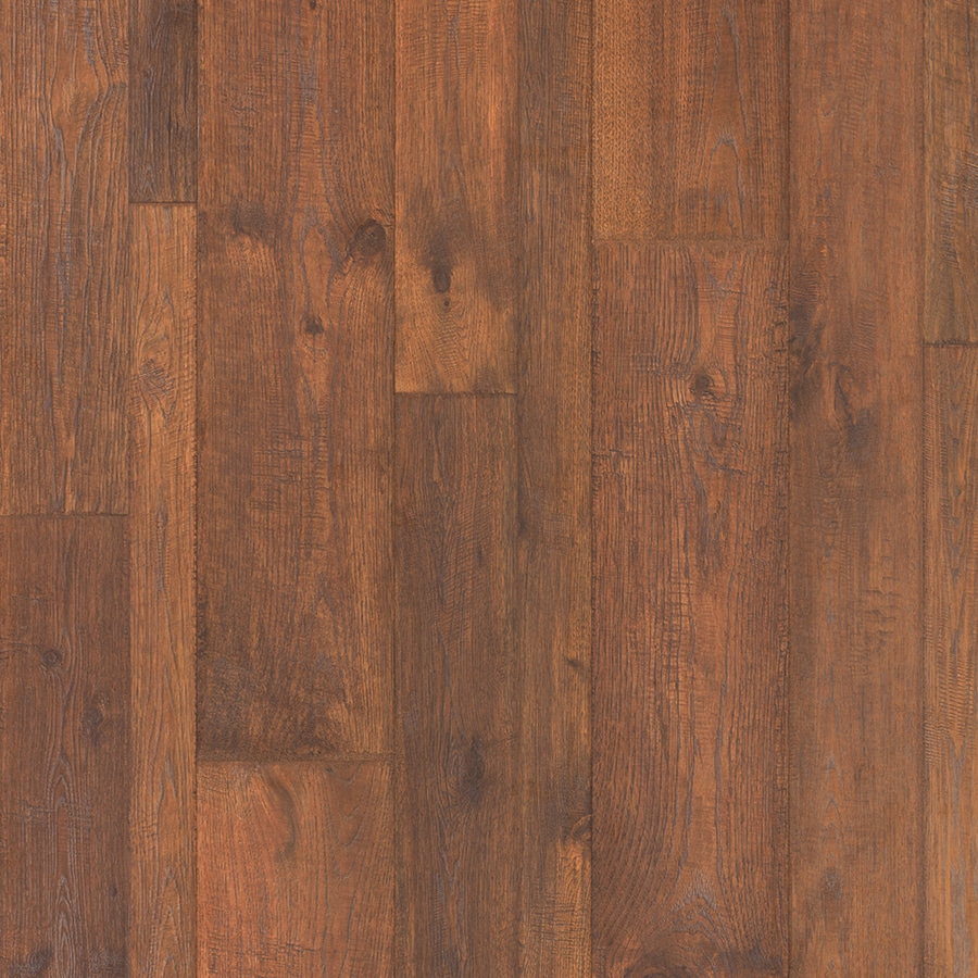 Pergo Laminate Flooring Ac Rating Laminate Flooring Ideas