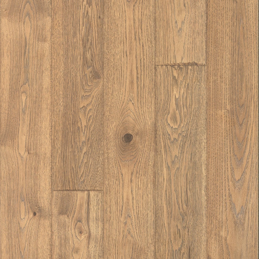 Pergo Timbercraft Wetprotect Waterproof Brier Creek Oak