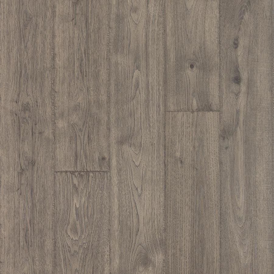 Pergo Timbercraft Wetprotect Waterproof Anchor Grey Oak