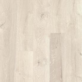 Shop Laminate Flooring At Lowesforpros Com