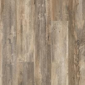 Pergo MAX Premier Newport Pine Wood Planks Laminate Sample Shop Flooring Samples At Lowes Com