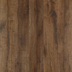 Pergo Laminate Flooring Samples At Lowes Com